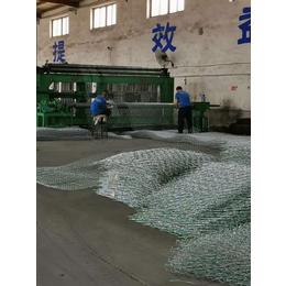 石笼网厂家铅丝笼电焊石笼网防洪抢险质量好价格低