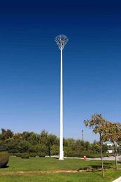 西双版纳高杆灯厂家-豪义照明-西双版纳高杆灯