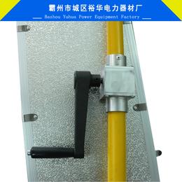 厂家供应带电绝缘杆剥除器 架空绝缘导线剥皮器