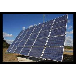 太阳能板电池板回收公司、朝阳组件、回收组件价格价值流程