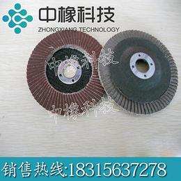 百叶轮 百叶轮厂家 长期供应各种型号百叶轮