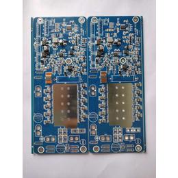 电子玩具设计加工 pcb贴片 后焊 代工代料 电子成品组装