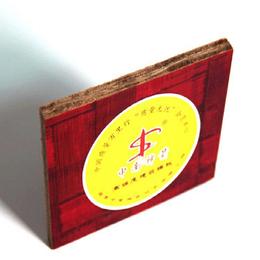 竹胶板规格尺寸 竹胶板厂家
