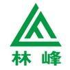 吴江市林峰保温工程有限公司