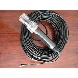 ORP电极 探头 传感器 HOS-100 ORP电极