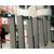 火车站安检机价格,运城安检机,山西科探公司缩略图1