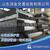 润金交通设施(图)|防撞喷塑护栏板厂家|护栏板厂家缩略图1