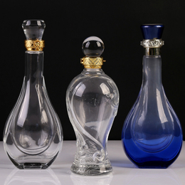 广州酒瓶喷漆厂 广州酒瓶喷漆加工厂 广州白云区酒瓶烤漆厂