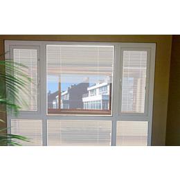 福州玻璃隔断、福州办公室玻璃隔断、福州玻璃隔断厂家