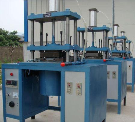 陶瓷机械设备