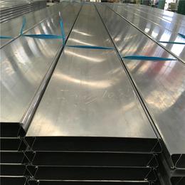 湖南长沙加油站吊顶铝扣板 S型防风铝条扣