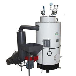 和龙市 生物质蒸汽发生器 高效沸腾型缩略图