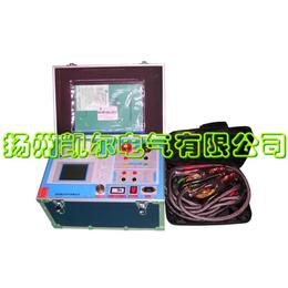 扬州KEHGQ-B型互感器伏安特性测试仪价格