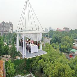 陽光城空中餐廳 九江大勝文化傳媒有限公司縮略圖