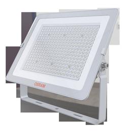欧司朗95W 160W 190W皓睿三代LED泛光灯IP66