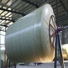 煤矿废水处理工程厂家、启东市废水处理工程厂家、宁波广千暖通