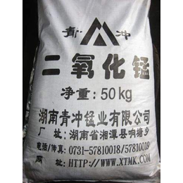 郑州二氧化锰亚博国际版河南二氧化锰价格