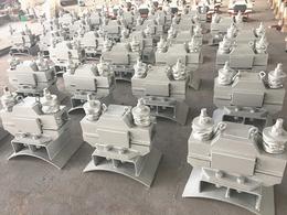 鹤壁通用生产批发 CZ1000仓壁振动器 浙江仓壁常选厂家