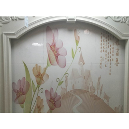 六安背景墙-六安尚睿背景墙店-电视背景墙设计
