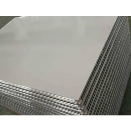 森洲环保科技(图)-净化板公司-商丘净化板