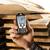 德图testo 606_1_2_616木材及建筑水份仪缩略图1