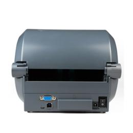 斑马GT820标签打印机