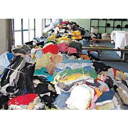 上海品牌的服装销毁  无上门费  保税区品牌皮包销毁价格