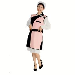 医患称赞的放射铅衣-龙口三益(在线咨询)-文山市放射铅衣