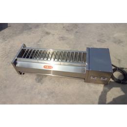 电热烧烤炉批发_天益电烤肉机生产_嘉兴电热烧烤炉