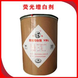 厂家直销荧光增白剂VBL增白剂 涂料 腻子 乳胶漆造纸专用