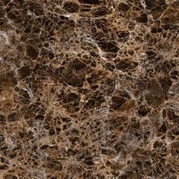 瓷砖-武汉佳燕装饰有限公司-仿古瓷砖价格