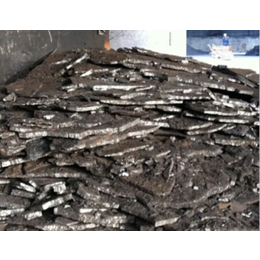 安阳豫北冶金厂(图)|重介质选矿用硅铁粉|广东选矿用硅铁粉