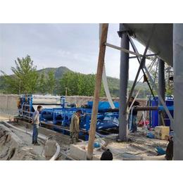 带式压滤机厂商-莆田带式压滤机-博威机械