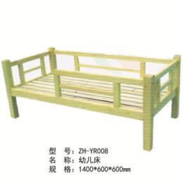 ZH-YR008幼儿床