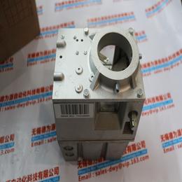 新品美国霍尼韦尔执行器V4055D1019原装