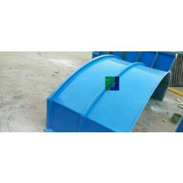 供应江西玻璃钢污水池盖板