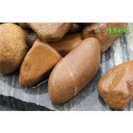 广东鹅卵石_长期销售变压器底座鹅卵石 大量批发鹅卵石