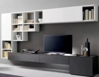 為什么定制家具越來越受歡迎細數定制家具的優點?