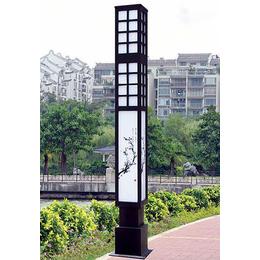 地面景观灯规格|恒利达(在线咨询)|汉沽地面景观灯