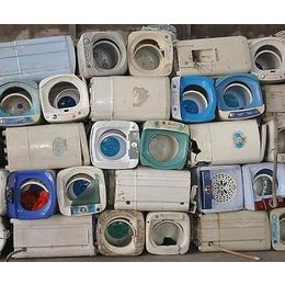 上海报废家居用品销毁价格  上海报废日用品销毁流程
