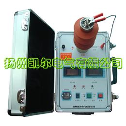 江苏哪家是氧 化锌避雷器检测仪原产厂家