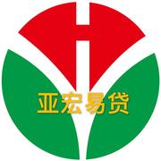 广州市亚宏投资有限公司