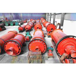 金茂机械制造厂家(多图)、陶瓷球磨机、武汉球磨机