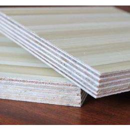 黄山生态板-安徽永恒-生态板价格