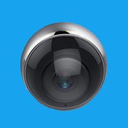 新乡道路数字摄像头监控低价促销 哪家好 哪家专业