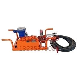 常德 煤矿阻化剂喷射泵厂家 BZ系列阻化泵 防止煤炭自然发火缩略图
