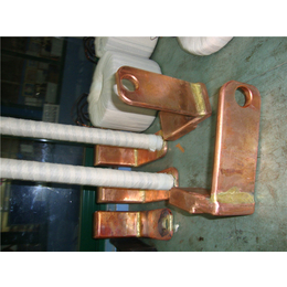 黄石焊接机价格|优造节能科技有限公司|铣刀焊接机价格