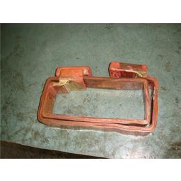 硬质合金车刀钎焊机定制、优造节能科技(推荐商家)