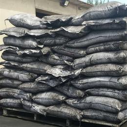 长期生产 水泥发泡保温板增强稳泡剂 混凝土速凝剂缩略图