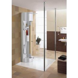 澡堂按摩搓澡一体的高端卫浴产品搓澡机搓霸搓澡机